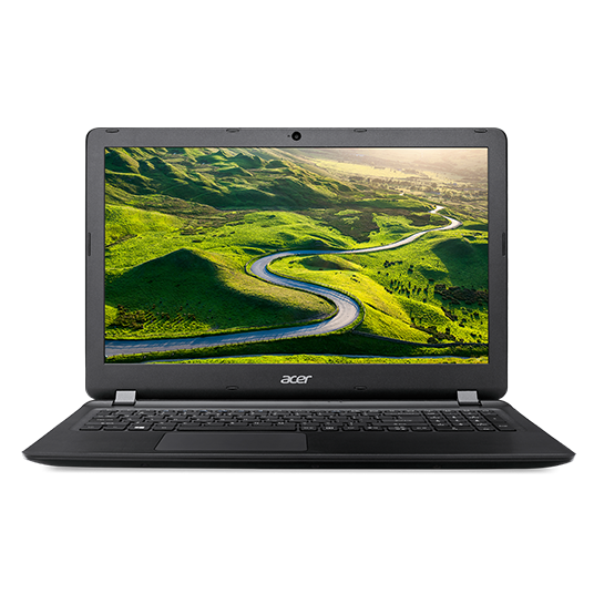 13% off #aspire S 13 Ultra Thin #touch #Laptop  Get it from  http:// bit.ly/2t5755j  &nbsp;   #sale #discount #bestdeal<br>http://pic.twitter.com/qpheHWMGER