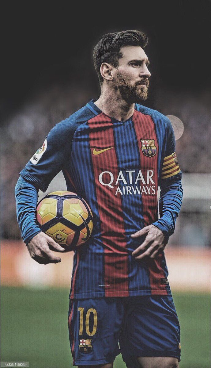 Ready to witness magic again? We might have a weaker team. But, we do have the cheat code. Get ready for the clasico. #D10S #Clasico #Leo<br>http://pic.twitter.com/PVTmwNiP9q