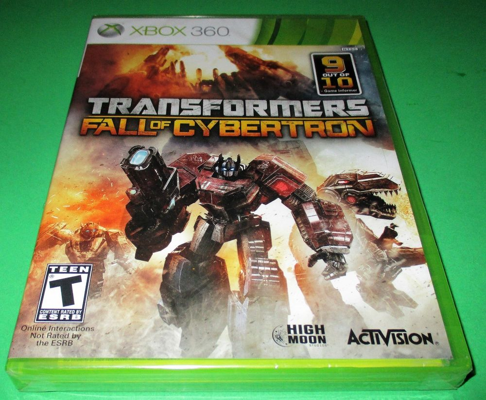 black ops 2 aimbot xbox 360 free download