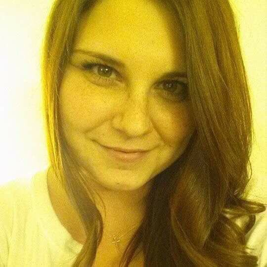 Heather Heyer is her name. She was 32 years old. She was murdered on Saturday, August 12th in Charlottesville, VA. May she rest in peace.