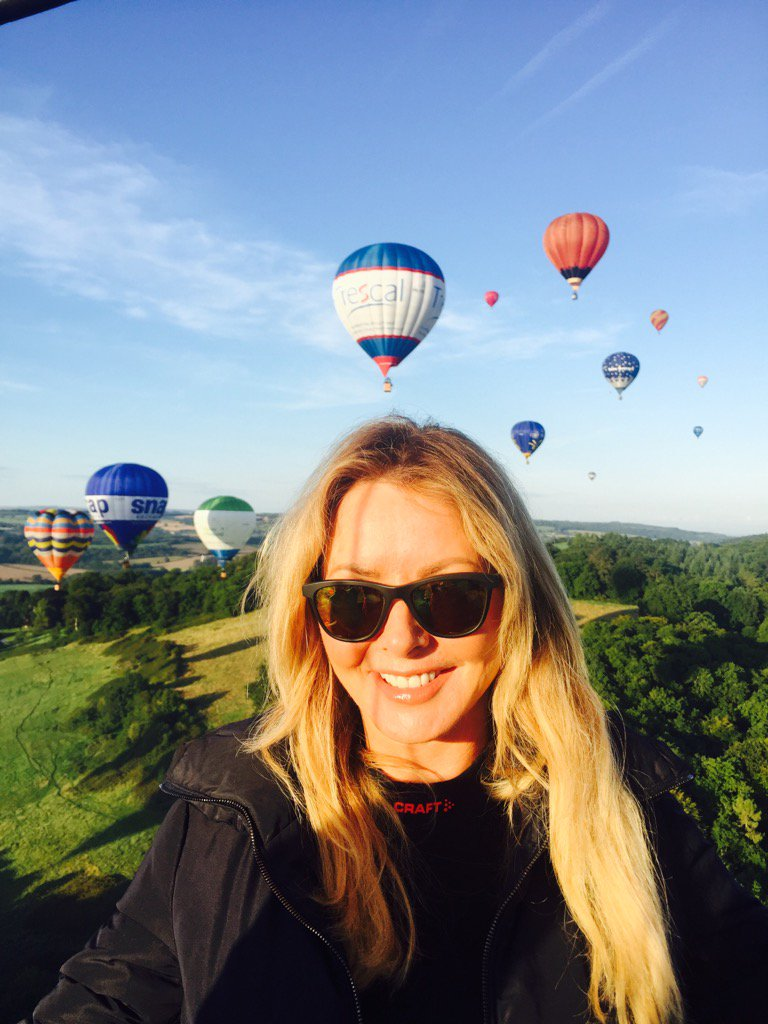 Xx @bristolballoon https://t.co/WhSxPpzrrf