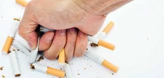 #صيفنا_هالسنه_بكلمتين اترك التدخين https...