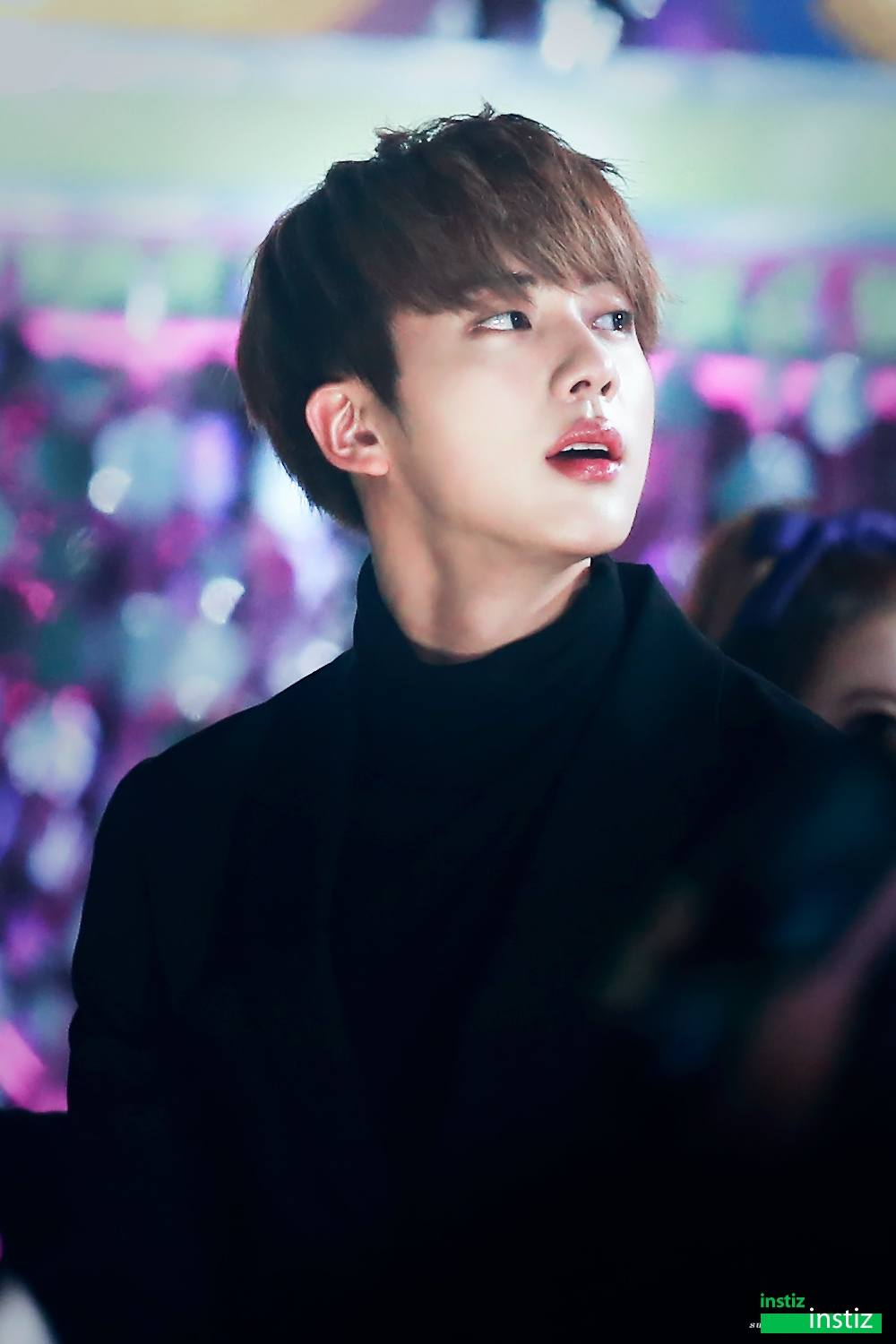 Every Time BTS Jin Has Gone Viral For Being Just Too Damn Handsome ➜ Read more: https://t.co/wXCUV6afkV https://t.co/thboxHCXWA