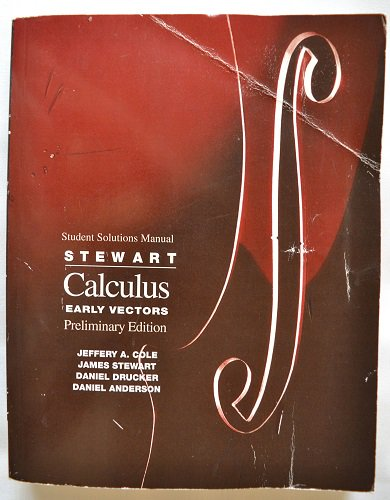 Precalculus James Stewart 5th Edition Pdf