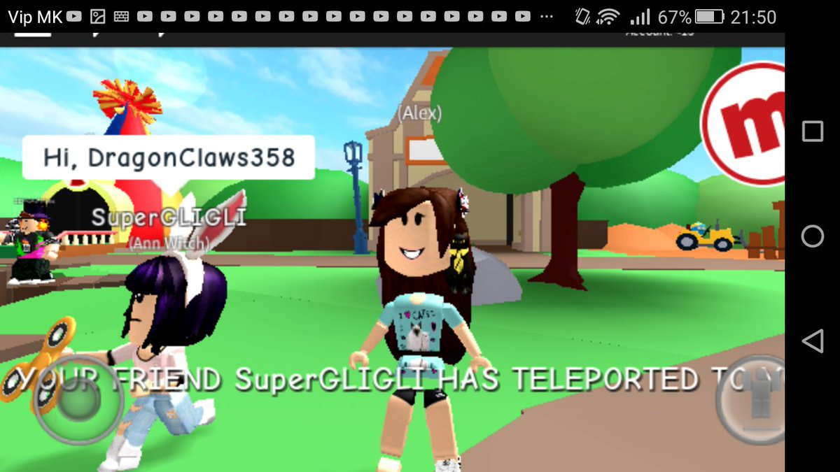 Inquisitormaster Roblox Character Tee Free Codes For Roblox Game