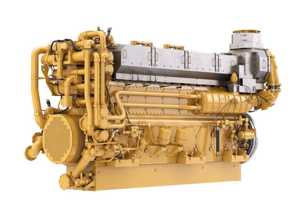 всё-таки судовые дизельные двигатели фото каждый зритель