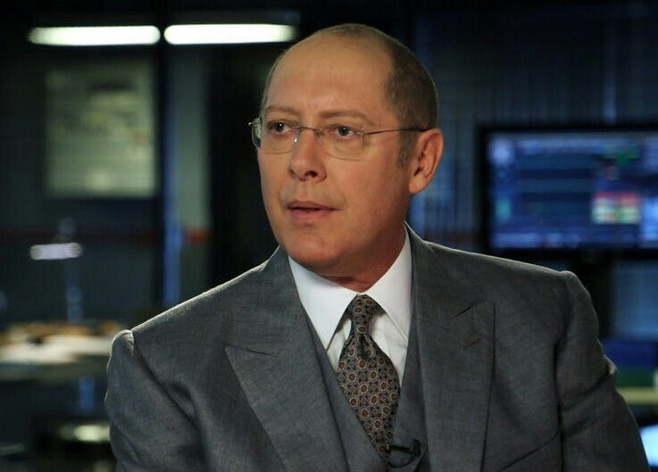 So last night @xEmeraldPhoenix sent this picture to me and it stopped me in my tracks! This is my #picoftheday #JamesSpader thank you !!!<br>http://pic.twitter.com/4dA8iNC9yf