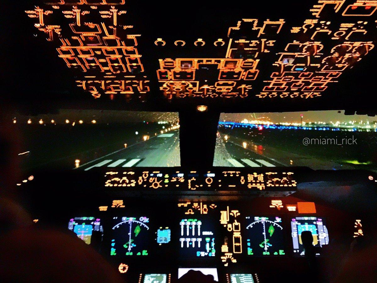 When it&#39;s time to go for a #jet ride.. #B747 #QueenOfTheSkies #airlinepilot #pilotlife #pilotview #aviation #avgeek #avgeeks #JumboJet<br>http://pic.twitter.com/eY1Qqvs4Y8 &ndash; bij Huntsville International Airport (HSV)