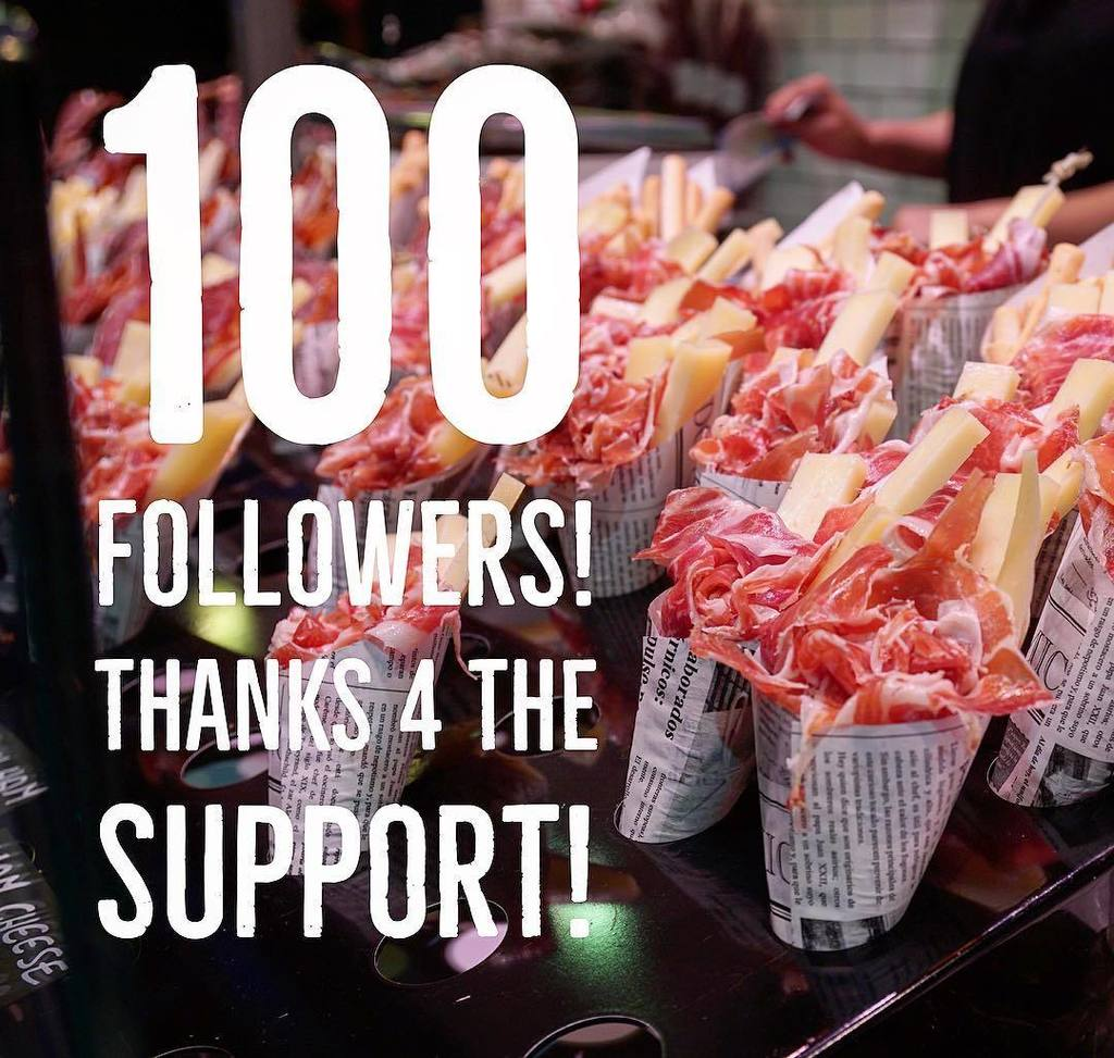 followers! Enjoy this picture of a meat and cheese cone! Thanks! #keto #100followers #100 # #thankyou #thankful…  http:// ift.tt/2wFkELz  &nbsp;  <br>http://pic.twitter.com/SIBhJLFa9Q