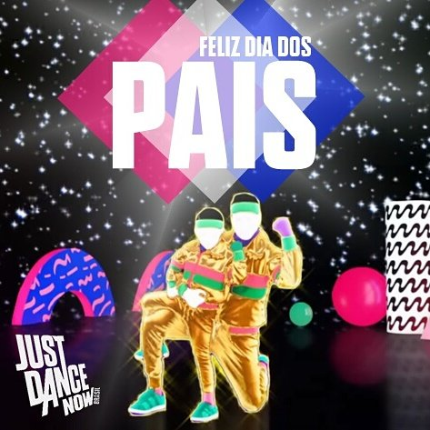 Just Dance Now BR (@JustDanceNow_BR) | Twitter