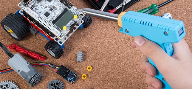 After the Planning Phase: 7 Tips for Implementing a #Makerspace  https:// goo.gl/Of9vAk  &nbsp;   #makered #edtech #21stedchat #elearning <br>http://pic.twitter.com/l2djcBHNXU
