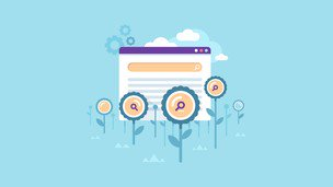 Seo Tutorial Step By Step #Udemy #Free #Course #Coupon  https:// comidoc.com/?p=14613  &nbsp;   <br>http://pic.twitter.com/pqohD0PKhp