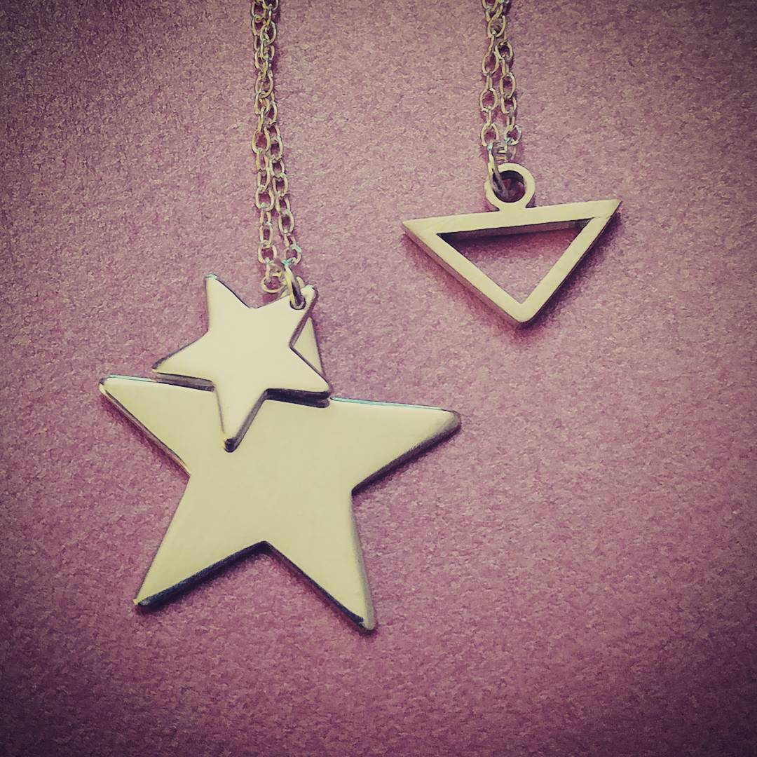 Investing in some casting &amp; equipment to create my first personalized jewellery range!   #jewellery #jeweller #gift #star #trend #MischaWolf<br>http://pic.twitter.com/Wq3mJVbiOd