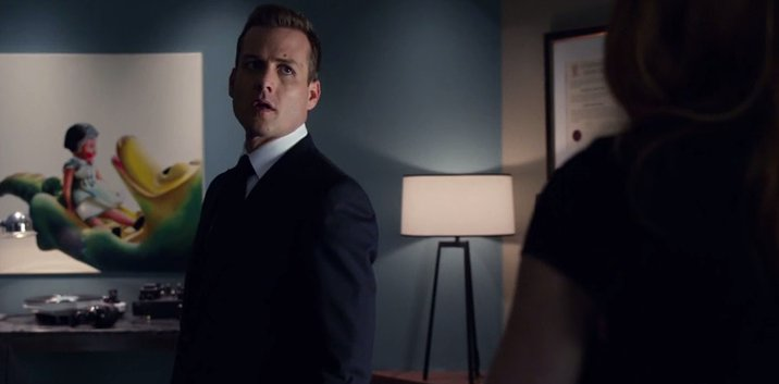 #Darvey #OPS   7x05: &quot;I wish you trusted me enough to know that I WOULDN&#39;T GO NUTS on this guy for what he did to you.&quot;   3x07: <br>http://pic.twitter.com/1udoOR7WD9