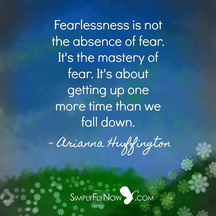Become a master  https:// simplyflynow.com/the-mastery-of -fear/ &nbsp; …   via @SimplyFlyNow  #SimplyFlyNow #SmallBusiness #SmallBiz #Entrepreneurship<br>http://pic.twitter.com/DjdLk1R81S