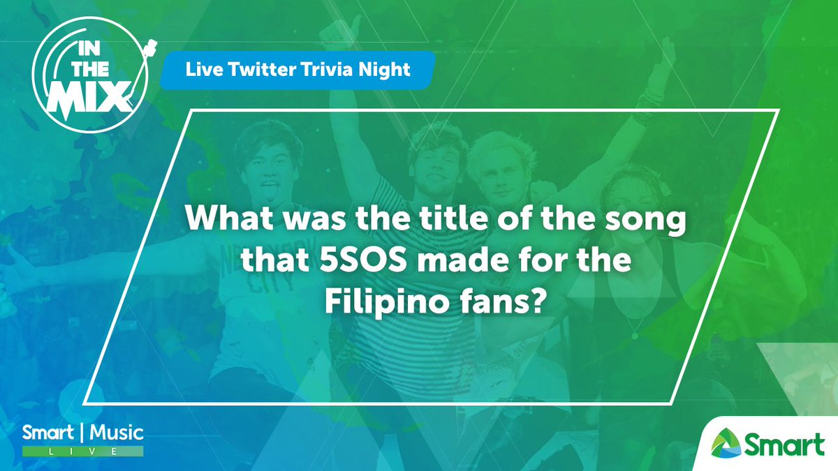 @mmilive Here's another easy question for all Filipino fans! #SmartInT...