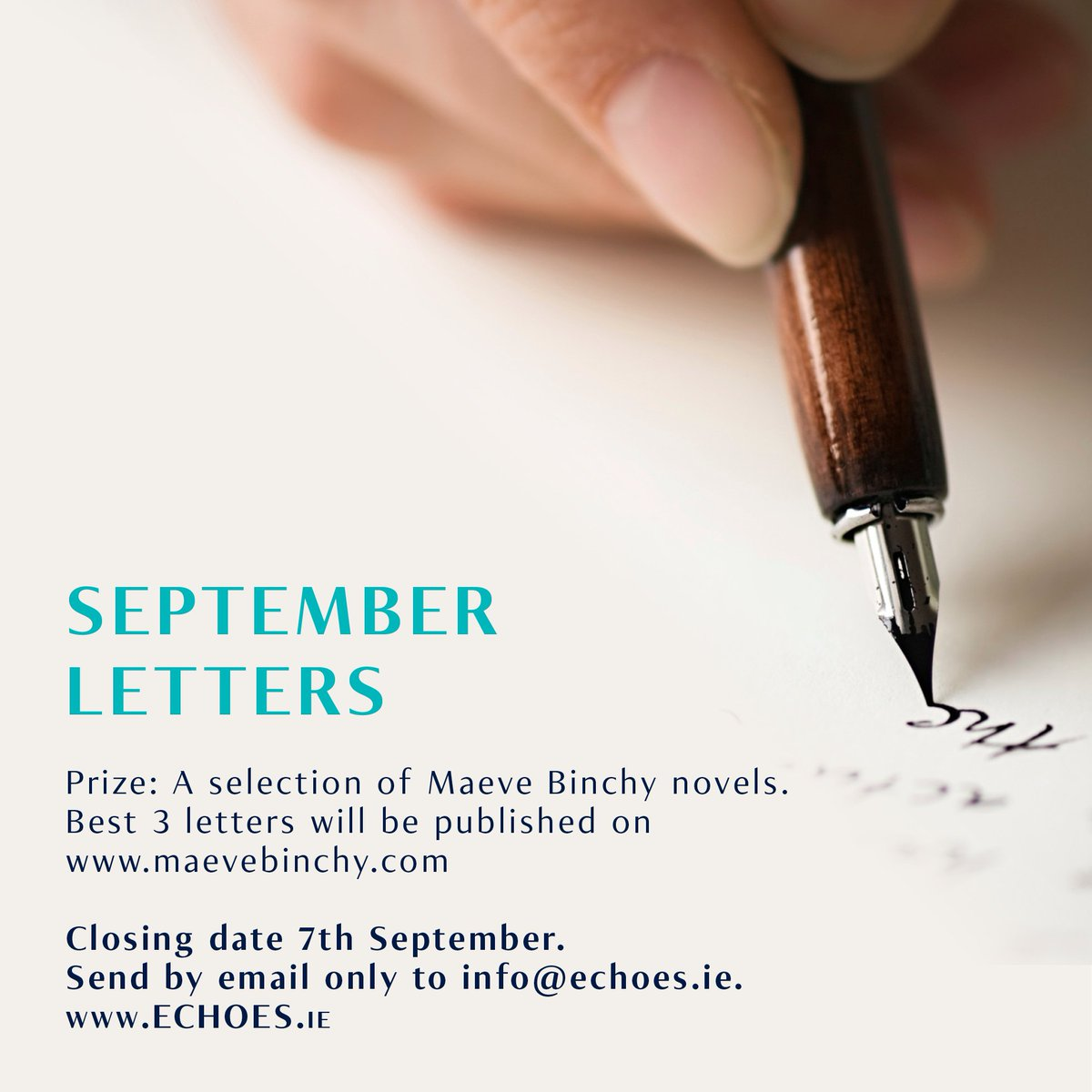 how to write a letter to a girlfriend