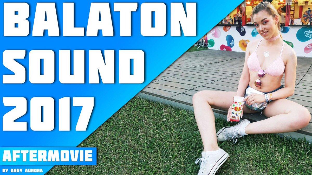 balatonsound2017 on feedyeti