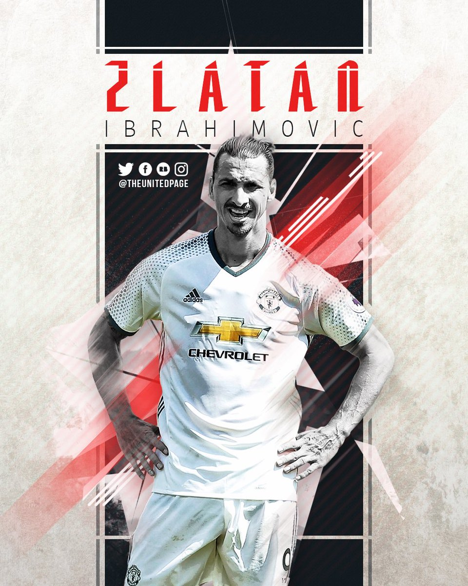 Amidst rumours of a mid-season return, how does #Zlatan compare to our other strikers? See more:  https:// whisp.rs/2vtZ0JR  &nbsp;   #MUFC <br>http://pic.twitter.com/MtgMKTSlJm