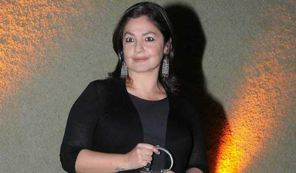 Jism - 3 full movie in hindi dubbed watch online