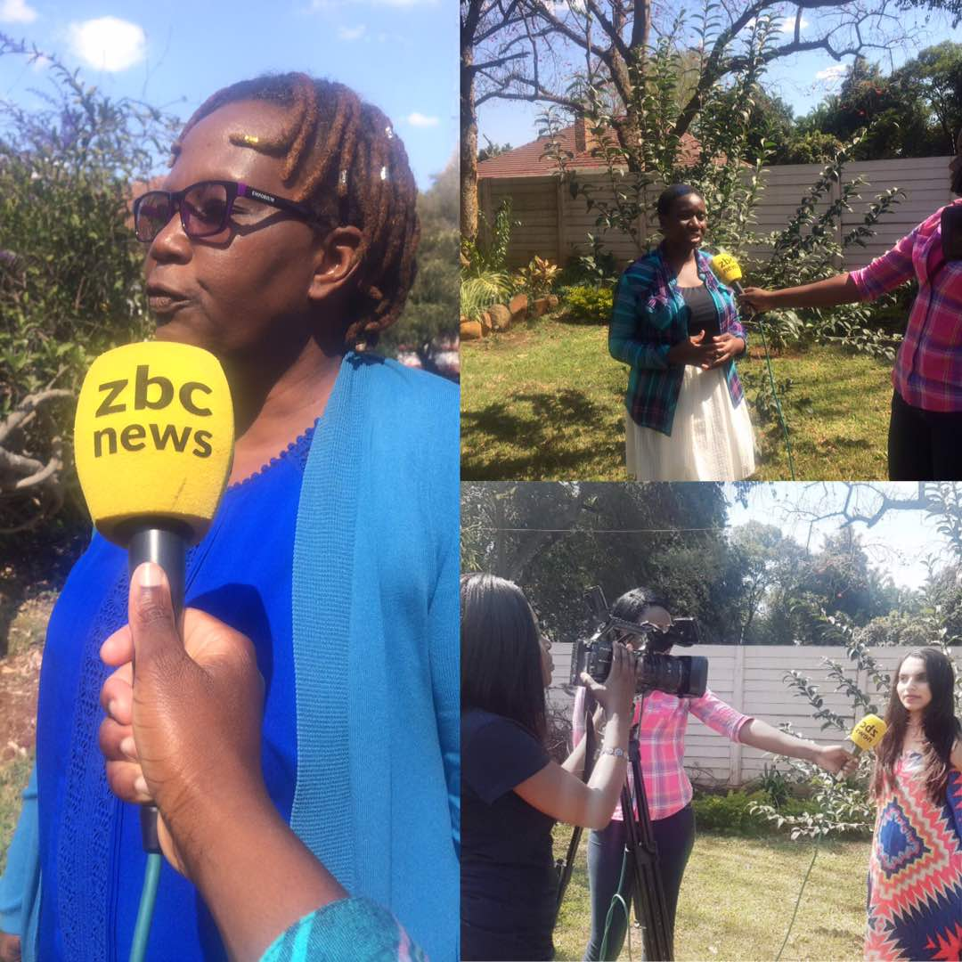 #YOUTHDAY  wrapping up interview #ZBCNEWS about our exciting Regional Youth Hubs #SAT4YOUTH @SATRegional #Impact #SRHRAfrica #SDG5<br>http://pic.twitter.com/JYT8ZI8vUZ