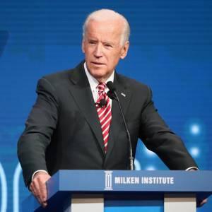 TheHill: Biden criticizes Trump&#39;s &#39;many sides&#39; remarks: &#39;There is only one side&#39;... #Joe Biden  http:// rankstr.com/item/14243530/ tw &nbsp; … <br>http://pic.twitter.com/nl1iBC9wXO
