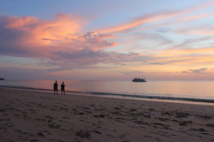 Koh Lanta: The Imperfect Island of my Dreams  http:// buff.ly/2sIeKu4  &nbsp;   #thailandtravel #kohlanta #islandtime #thailand<br>http://pic.twitter.com/BgD9UhPN77