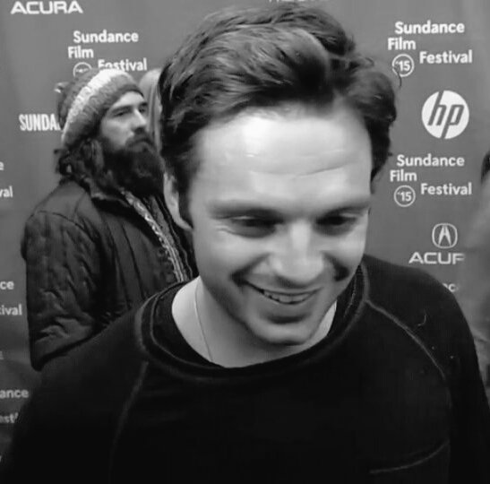 HAPPY BIRTHDAY TO THE ANGEL THAT IS SEBASTIAN STAN. MAY HE HAVE A WONDERFUL DAY