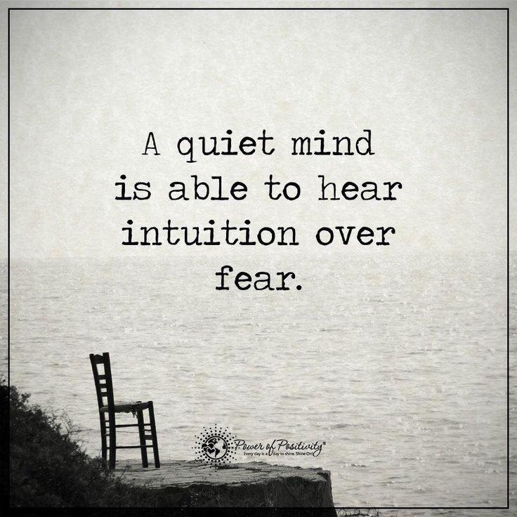 Quiet the mind. Soul will speak. #quotes #InspirationalQuotes #ernest6words #sixwordstories<br>http://pic.twitter.com/qf7AFJ2ZmL
