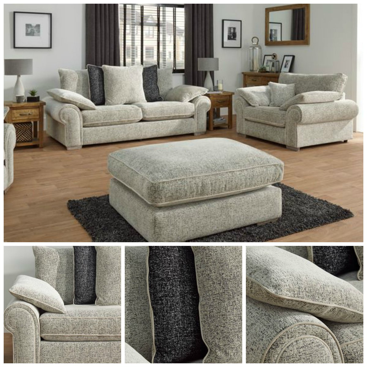 Scs Sofas And Chairs Sofa Carpet Specialist Living Rooms