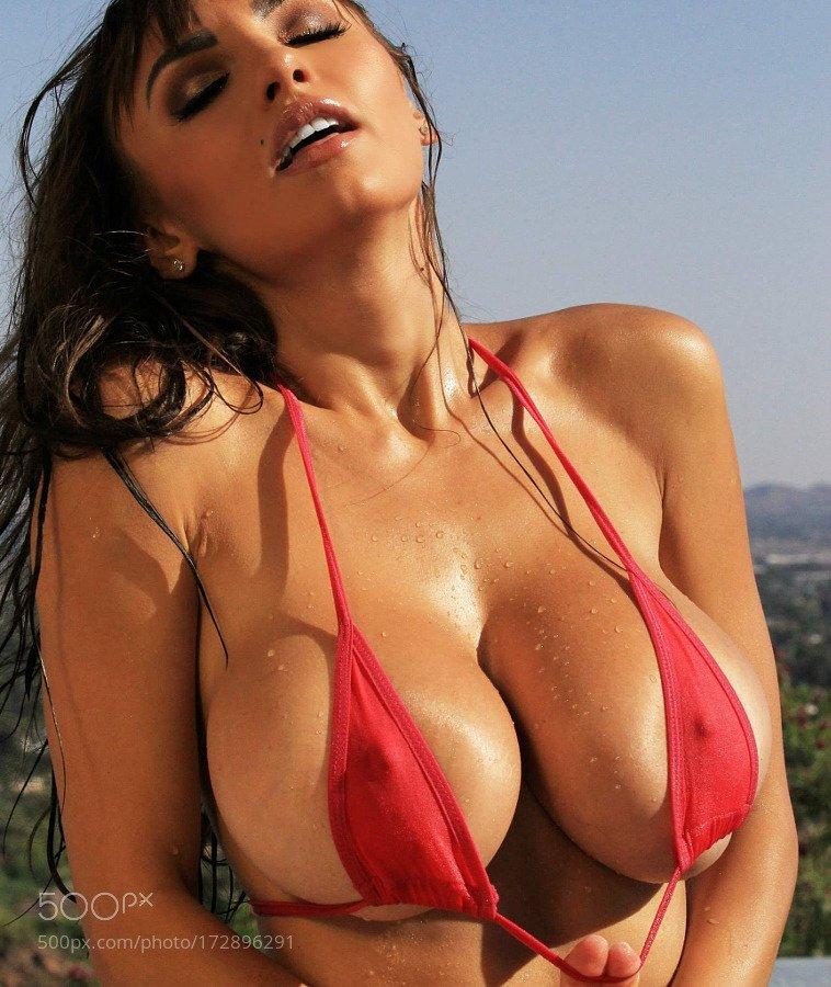 Hot girls in bikins Hot Girls In Bikini Xhotgirlsbikini Twitter