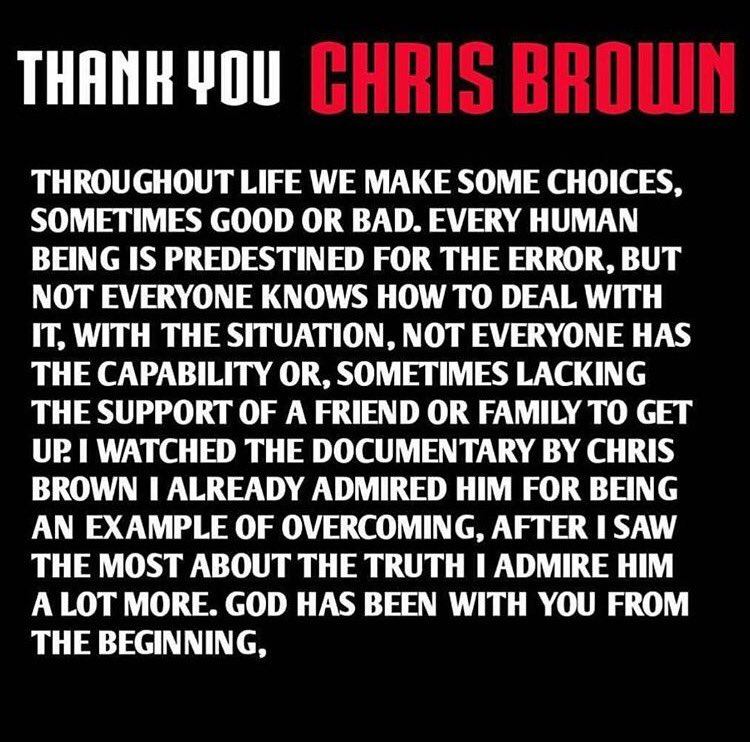 THANK YOU TEAM BREEZY ❤️ https://t.co/WJZCauWFF5