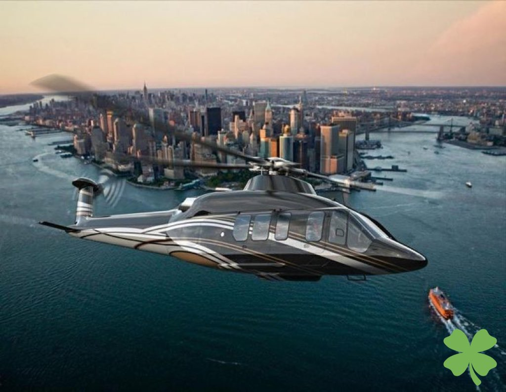 Like is you want to cruise over the city in this. #helicopter #rich #BILLIONAIRE #FOLLOTRAIN #folloforfollo #like<br>http://pic.twitter.com/DBueOGXW0L