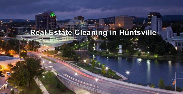 Real Estate Cleaning in Huntsville  http:// 1.cleansupreme.us/reale95b5  &nbsp;   #Cleaning #Janitorial #Huntsville #HuntsvilleAL #Alabama #carpet #bath #kitchen <br>http://pic.twitter.com/wnYM5BgF8C
