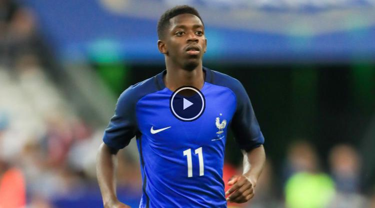 #Ousmane #Dembele #Suspended #Until #Further #Notice by #Borussia Dortmund    http:// wp.me/p67m4w-pIP  &nbsp;  <br>http://pic.twitter.com/q4CTUOAFUq