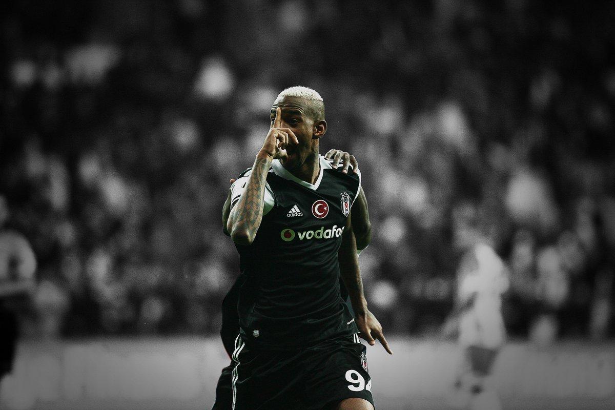 Bugün nasılsın sorusuna bile #BeşiktaşınMaçıVar diyoruz… https://t.co/...