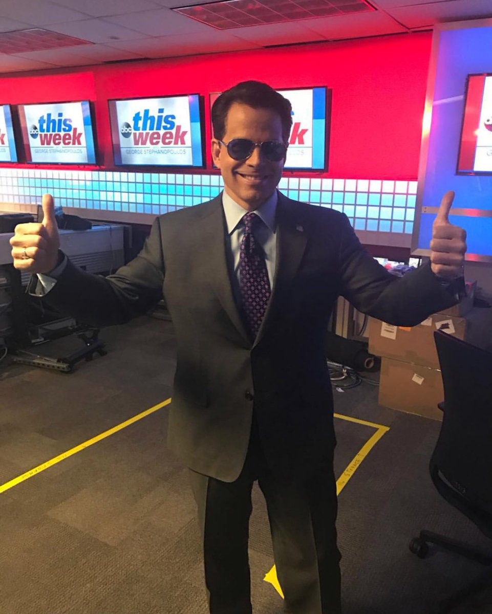 Will be live later today on #Twitter #FacebookLive #Periscope and #Instagram. Got a question for me use #AskTheMooch https://t.co/JCNqvvql6h