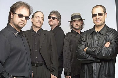 When you see #RestlessHeart in concert, which song do you have to see in the #setlist? - Team RH <br>http://pic.twitter.com/f3OQZkCyqf