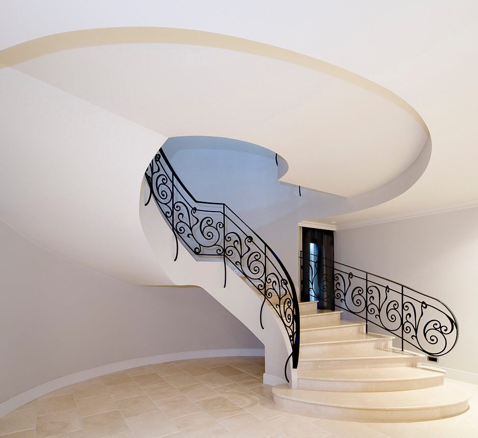 Detail of a project by #SaraFolch #InteriorDesign  #interiorismo #design #luxury #starlite #lifestyle #deco #stair…  http:// ift.tt/2hV9grs  &nbsp;  <br>http://pic.twitter.com/kapQAEJmq7