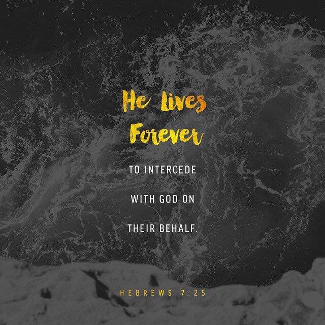He is always working on our behalf. #teamjesus #bible #christian #scripture #lovehim #doingmybest  http:// ift.tt/2w2ELFs  &nbsp;  <br>http://pic.twitter.com/fetv2HNSru