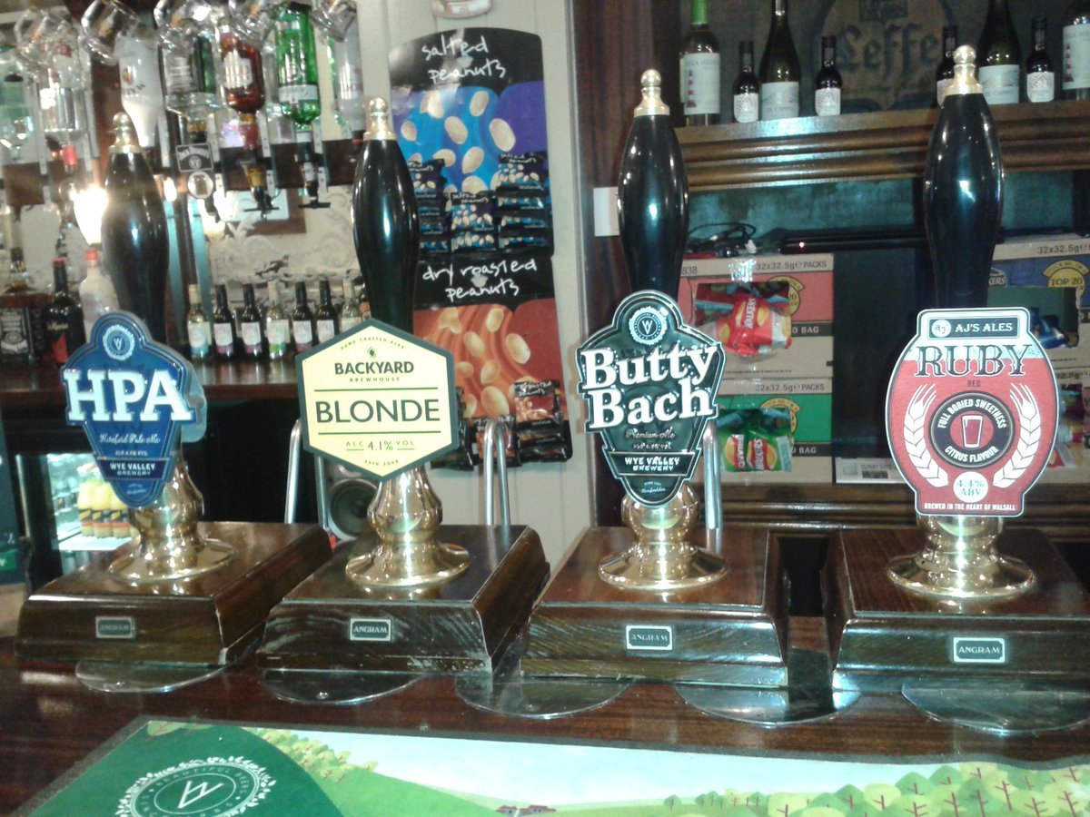 black country arms bcawalsall twitter