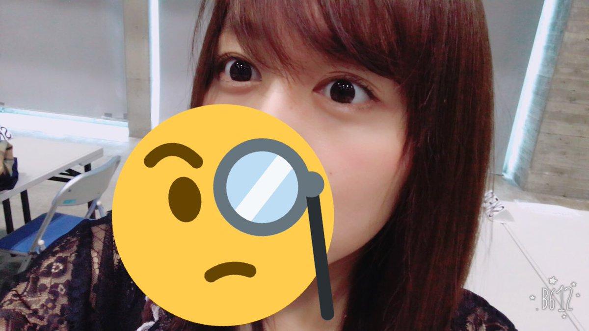 AKB48握手会in幕張メッセ 3日目ありがとうございました。  3日連続握手会で疲れたのか、朝から…