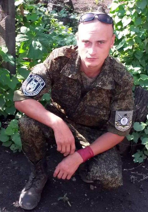 Amnesty International о задержаниях в Крыму: Оккупанты превзошли сами себя, продемонстрировав патологическую нетерпимость к любому инакомыслию - Цензор.НЕТ 3621