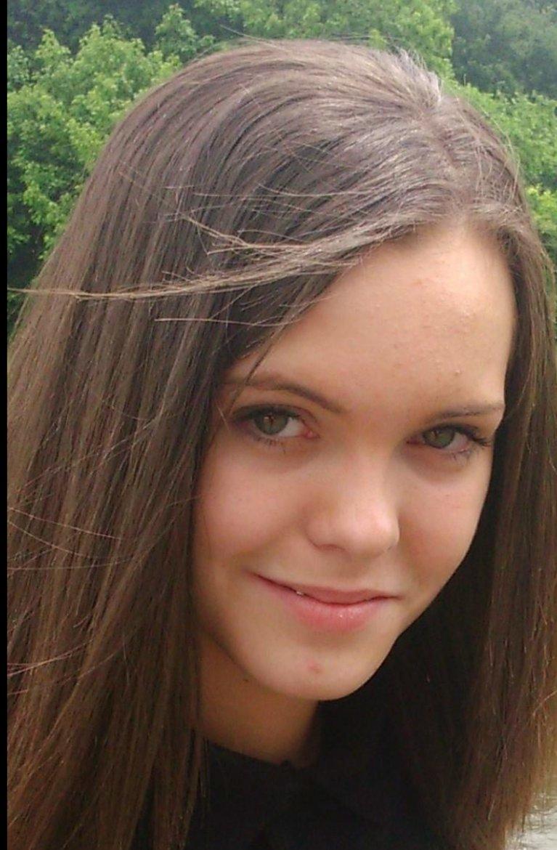 Appel à témoins : les gendarmes des Landes recherchent Mélissa, une jeune fille disparue depuis samedi https://t.co/cF3gEa1h5S
