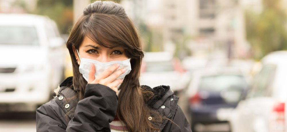 Medical device protects against airborne pathogens:  http:// ow.ly/JOde30ekTtt  &nbsp;   #pathogens #medical #device #healthcare #tech<br>http://pic.twitter.com/ZDfcbSwH3V
