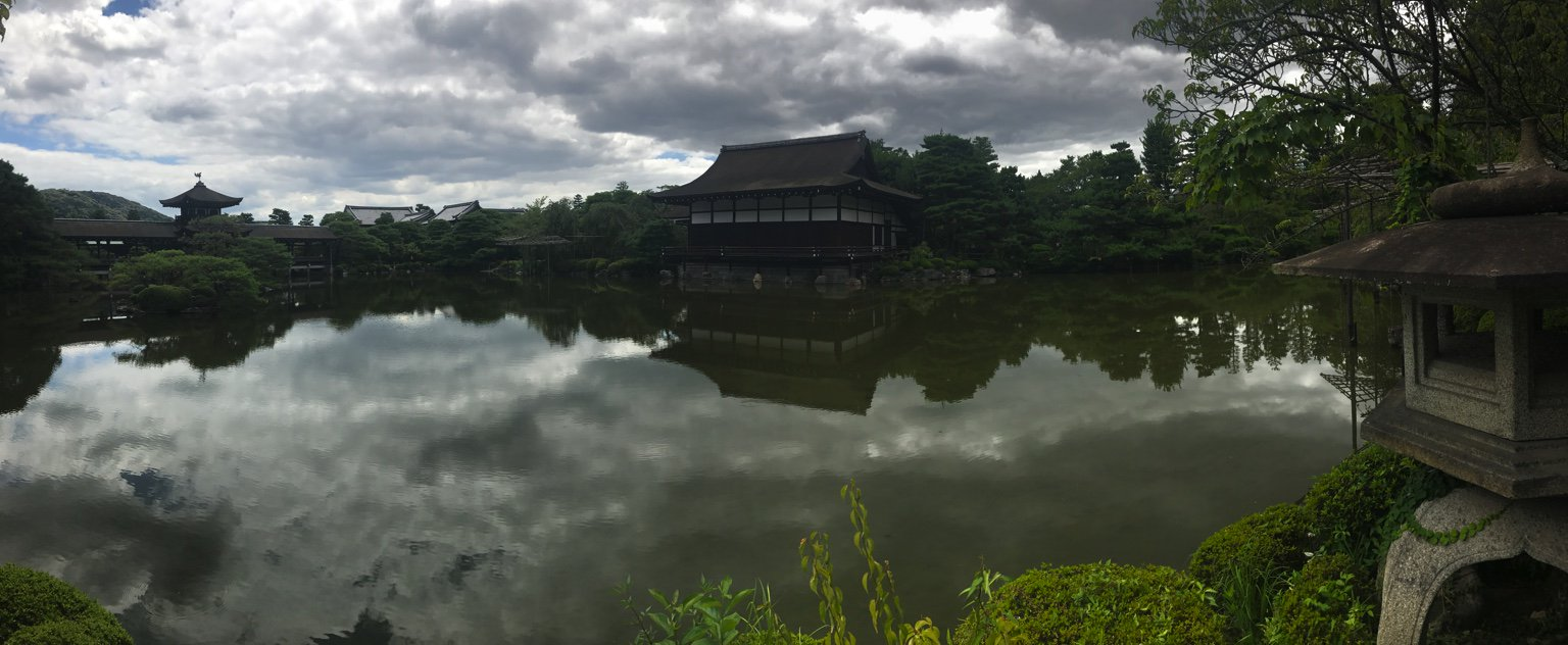 Kyoto. https://t.co/uX82D7Mutt