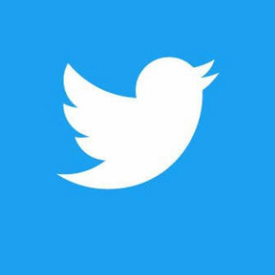 Happy to Tweet to all ya&#39;ll twitter - ers out there! #thankstwitter #sugarbushfoodandbeverage #followusontwitter #happytweeting<br>http://pic.twitter.com/6iTCLkxGIp