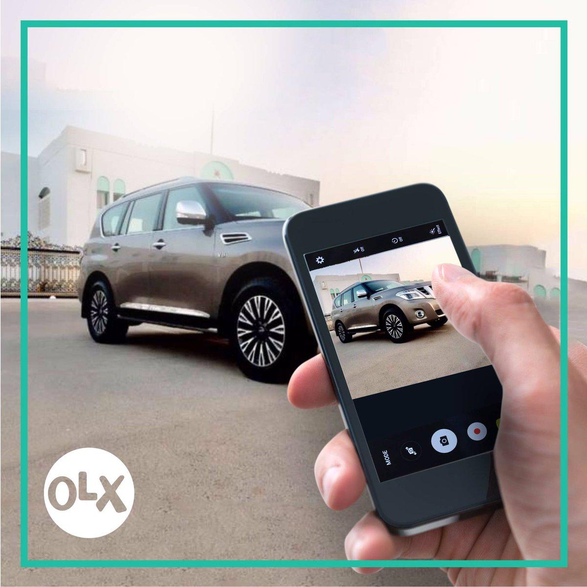 Olx Oman Sales Jobs