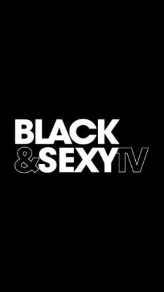 Blackandsexytv hello cupid