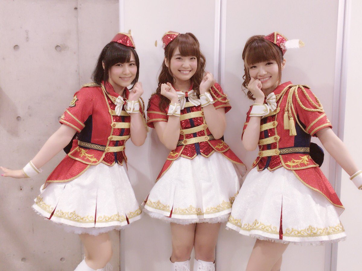『5thLIVE TOUR Serendipity Parade!!!』ツアーファイナル、プロデュー…